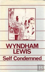 Self Condemned