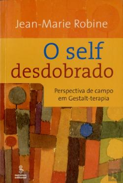 Bertrand.pt - Self Desdobrado