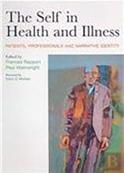 Self In Health And Illness