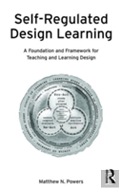 Self-Regulated Design Learning