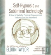 Selfhypnosis & Subliminal Technology