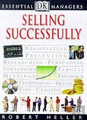 Selling Successfully