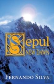 Sepul-New Dawn