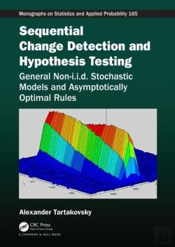 Bertrand.pt - Sequential Change Detection And Hypothesis Testing