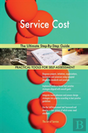 Service Cost The Ultimate Step-By-Step Guide
