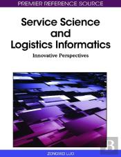 Service Science And Logistics Informatics