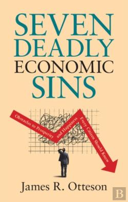 Bertrand.pt - Seven Deadly Economic Sins