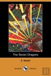 Seven Dragons (Dodo Press)