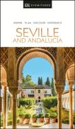 Seville and Andalucia