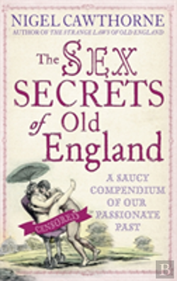Bertrand.pt - Sex Secrets Of Old England