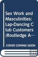 Sex Work And Masculinities