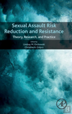 Bertrand.pt - Sexual Assault Risk Reduction And Resistance