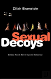Sexual Decoys