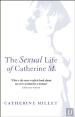 Bertrand.pt - Sexual Life Of Catherine M