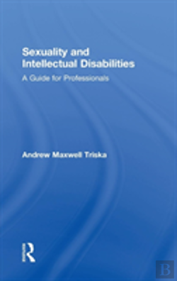 Bertrand.pt - Sexuality And Intellectual Disabilities