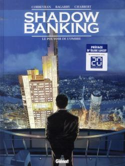 Bertrand.pt - Shadow Banking T.1