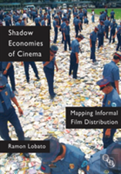 Shadow Economies Of Cinema