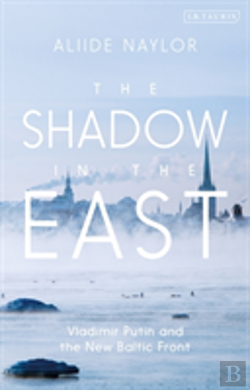Bertrand.pt - Shadows From The East