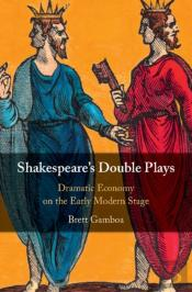 Shakespeare'S Double Plays