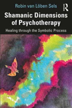 Bertrand.pt - Shamanic Dimensions Of Psychotherapy