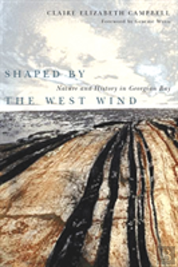 Bertrand.pt - Shaped By The West Wind