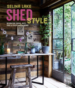 Bertrand.pt - Shed Style