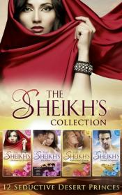Sheikhs Collection