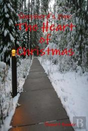 Shepherd'S Inn: The Heart Of Christmas