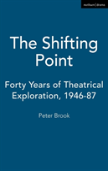 Shifting Point