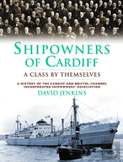 Shipowners Of Cardiff And Bristol
