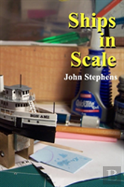 Ships In Scale