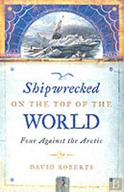 Bertrand.pt - Shipwrecked On Top Of The World