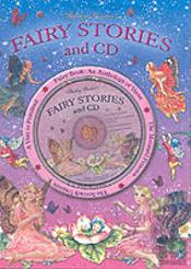 Shirley Barber'S Fairy Stories