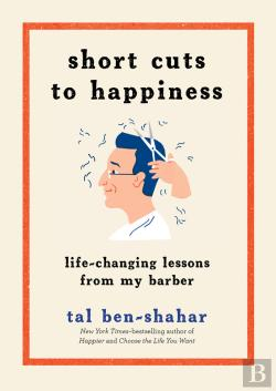 Bertrand.pt - Short Cuts To Happiness
