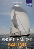 Short-Handed Sailing - Sailing Solo Or Short-Handed Second Edition