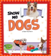 Show Me Dogs