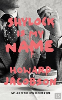 Bertrand.pt - Shylock Is My Name
