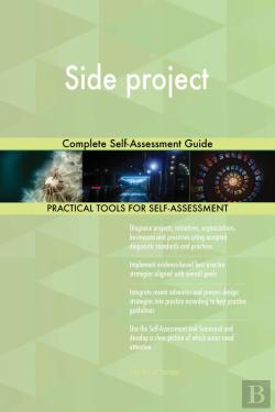 Bertrand.pt - Side Project Complete Self-Assessment Guide