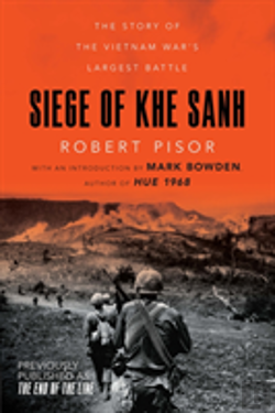 Bertrand.pt - Siege Of Khe Sanh 8211 The Story Of