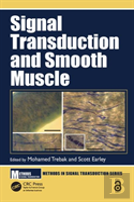 Signal Transduction And Smooth Muscle