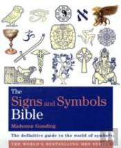 Signs And Symbols Bible
