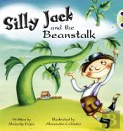 Silly Jack And The Beanstalk (Green A) 6-Pack