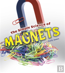 Bertrand.pt - Simple Science Of Magnets