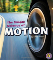 Simple Science Of Motion The
