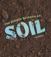 Simple Science Of Soil