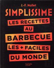 Simplissime - Barbecue