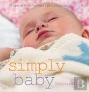 Simply Baby