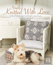 Simply Knitted With Love