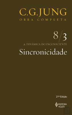Bertrand.pt - Sincronicidade Vol. 8/3