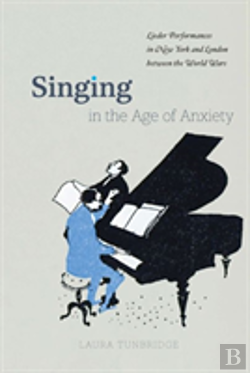 Bertrand.pt - Singing In The Age Of Anxiety 8211 L
